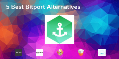 Bitport Alternatives