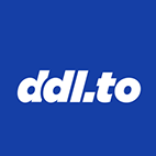 Ddl.to logo