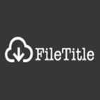 Filetitle.com logo