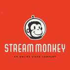 Streammonkey.com logo