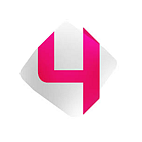 4downfiles.org logo