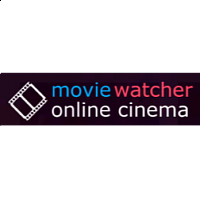 Moviewatcher.is logo