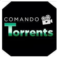 Comando torrents logo