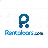 Rental Cars logo