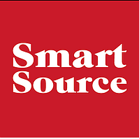 Smartsource.com logo