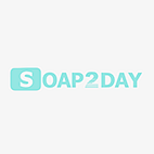 Soap2day logo