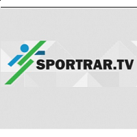 Sportrar.tv logo