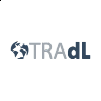 Tradownload.uk logo