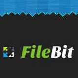 Filebit.pl logo