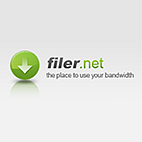 Filer.net logo