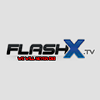 Flashx.tv logo