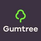 Gumtree.com logo