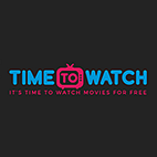 Timetowatch.video logo
